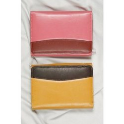 Fancy Ladies Wallets