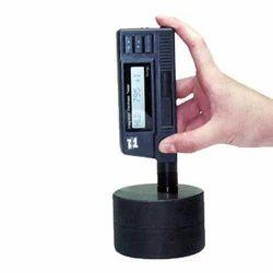Surface Digital Hardness Tester