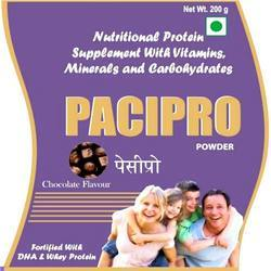 Pacipro Powder