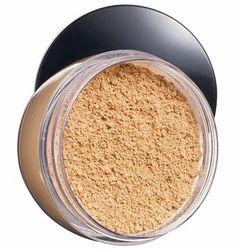 Ideal Shade Loose Powder