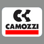 Camozzi India Private Limited