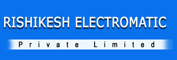 Rishikesh Electromatic Private Limited