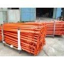Steel Prop