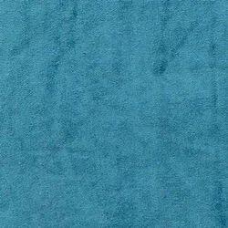 Cotton+Viscose+Velvet+Conifer+Turqo