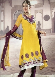 Readymade Punjabi Suits Salwar
