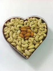 Heart Box Big