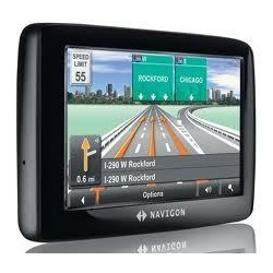 Vehicle Gps System In Pune Maharashtra Suppliers