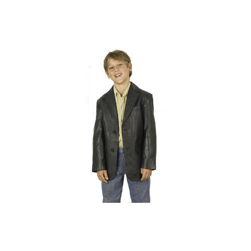 Kids Blazer Suits