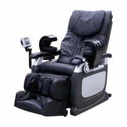 Massage Chair -SBS 778
