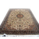 Silk Cotton Carpets