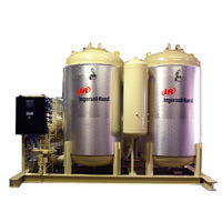 HOC Desiccant Dryers