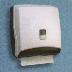 Tissue Dispenser Tissue Paper Dispenser Manufacturer From Mumbai