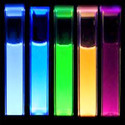 Fluorescent Powder Dye