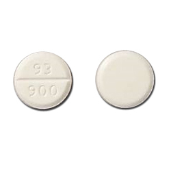 Manufacturer and Exporter of Anti Fungal Tablet, Mycelex 500 mg, Grisactin 250   mg, Sporanox 15D, Grispeg Anti Fungal and Diflucan 200 mg offered by