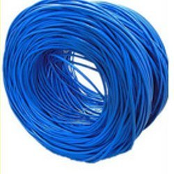 Network Cable UTP