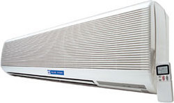 Mega Split Airconditioners
