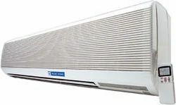 Mega Split Airconditioners