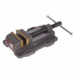 APEX Code 712 - Precision drill Vice