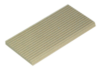 Antislip Floor Tiles