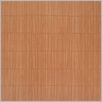 Countrypine Floor Tiles