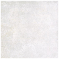 Satin Sandune White Wall Tiles