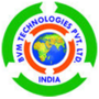 BVM Technologies Private Limited