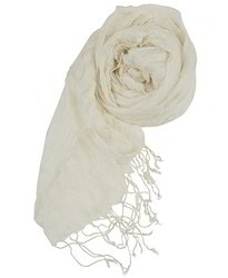 Blank Silk Scarves Suitable For Dyers
