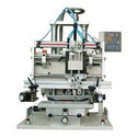 Small Screen Printing Machine