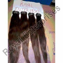 100 % High Quality Hair