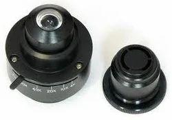 Microscope Illuminators