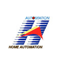Home Automation India Private Limited