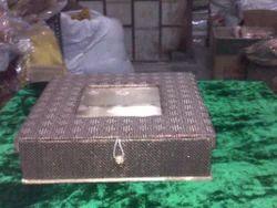 Mdf Box-38