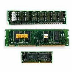 Computer Memory - RAM