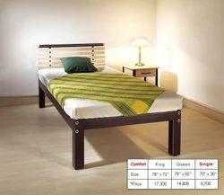 Comfort+Bed