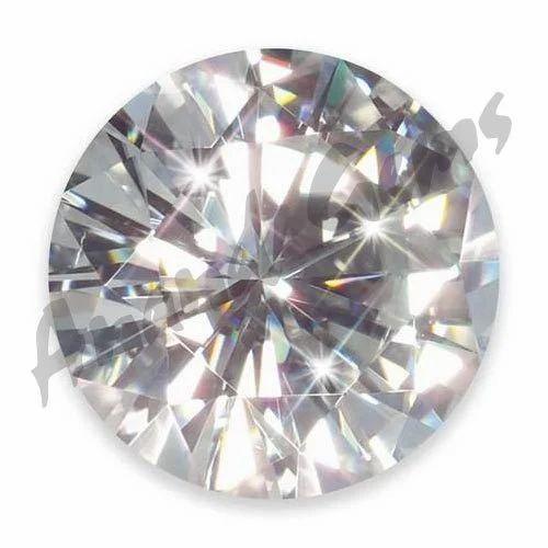 moissanite diamonds india holidays