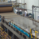 Wire Part for Paper Mill