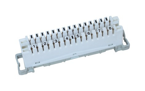 krone module 500x500 mdf boxs and tools for telecom manufacturer from delhi krone block wiring diagram at mifinder.co