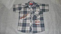 Boys+Check+Shirt