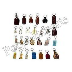 Promotional Key Rings (Product Code: WK129)