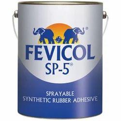 Fevicol+SP5