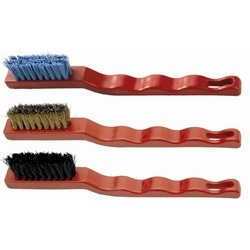 General Cleaning Brush
