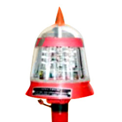 Led Aviation Obstruction Lights For Telecommunications Tower
