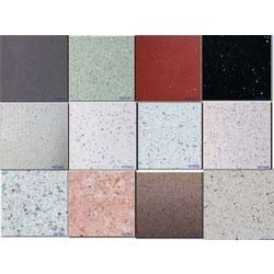 Artificial Granite Raw Material