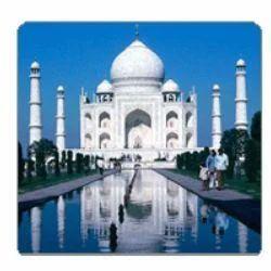 Tours To Delhi-Agra-Delhi
