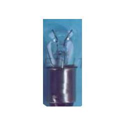 Projector Lamp Auto Type