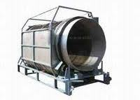 rotary drum screen suppliers, manufacturers & traders in