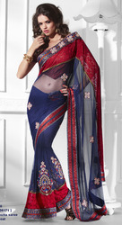 New Designer Ladies Sarees