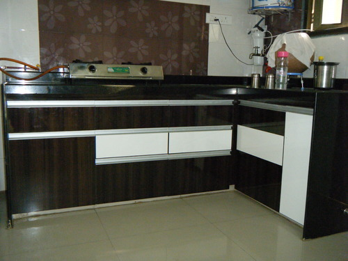 Pin modular kitchen brands of india furniture catalog on for Kitchen cabinets quebec