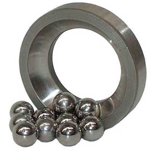 FIAT Tractor Bearings
