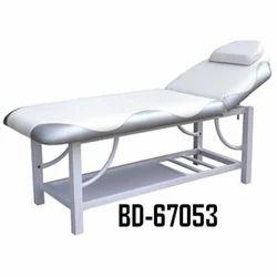 Body Massage Bed